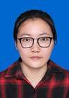 2021]哈尔滨工程大学学生会主要干部简介